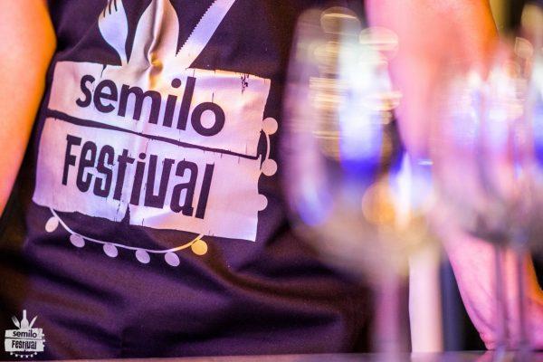 Semilo Festivals 28
