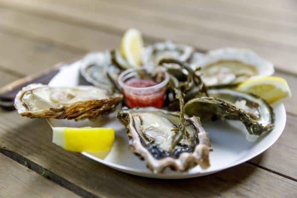 Taste_of_Amsterdam_Oysters
