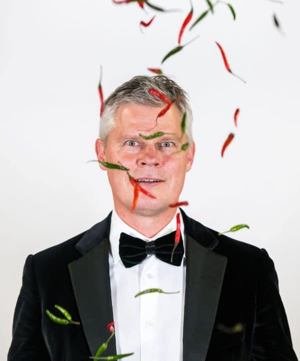 Henk-Jan_hover_portrait